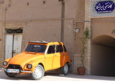 135. Yazd - Les Mollalpagas en cavale (154)
