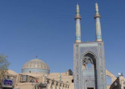135. Yazd - Les Mollalpagas en cavale (155)