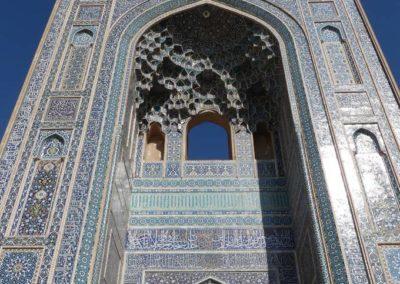 135. Yazd - Les Mollalpagas en cavale (158)