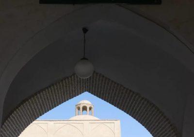 135. Yazd - Les Mollalpagas en cavale (161)
