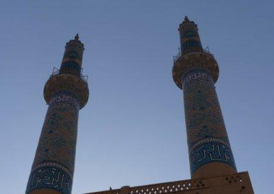135. Yazd - Les Mollalpagas en cavale (162)