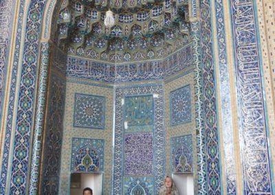 135. Yazd - Les Mollalpagas en cavale (173)