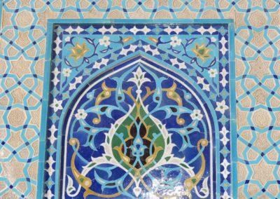 135. Yazd - Les Mollalpagas en cavale (177)