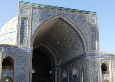 135. Yazd - Les Mollalpagas en cavale (179)