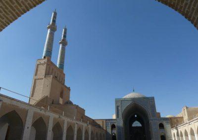 135. Yazd - Les Mollalpagas en cavale (188)