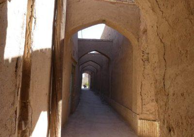 135. Yazd - Les Mollalpagas en cavale (190)
