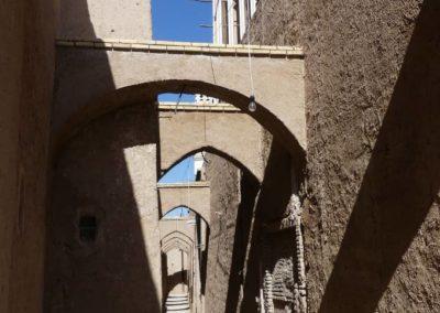 135. Yazd - Les Mollalpagas en cavale (193)