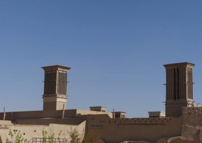 135. Yazd - Les Mollalpagas en cavale (194)