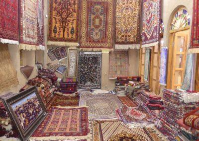 135. Yazd - Les Mollalpagas en cavale (199)