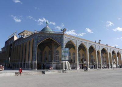 135. Yazd - Les Mollalpagas en cavale (20)