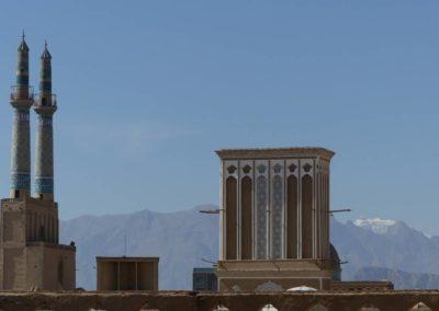 135. Yazd - Les Mollalpagas en cavale (205)