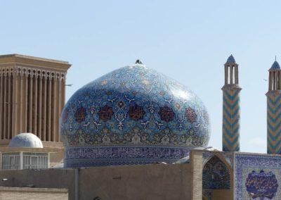 135. Yazd - Les Mollalpagas en cavale (206)