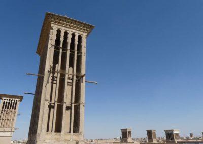135. Yazd - Les Mollalpagas en cavale (211)