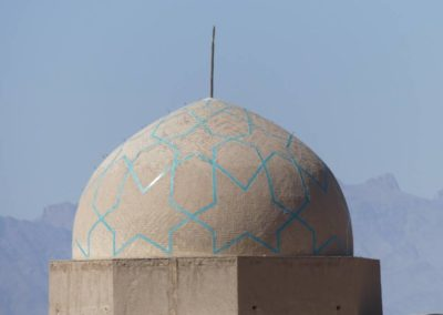 135. Yazd - Les Mollalpagas en cavale (213)