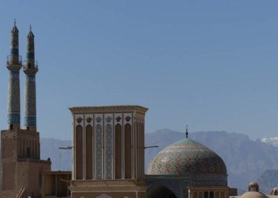 135. Yazd - Les Mollalpagas en cavale (214)