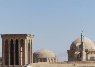 135. Yazd - Les Mollalpagas en cavale (217)