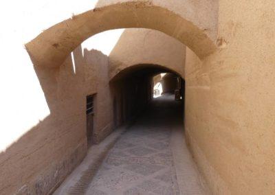 135. Yazd - Les Mollalpagas en cavale (226)