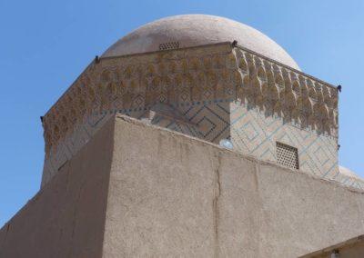 135. Yazd - Les Mollalpagas en cavale (231)