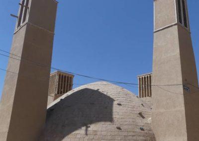 135. Yazd - Les Mollalpagas en cavale (241)