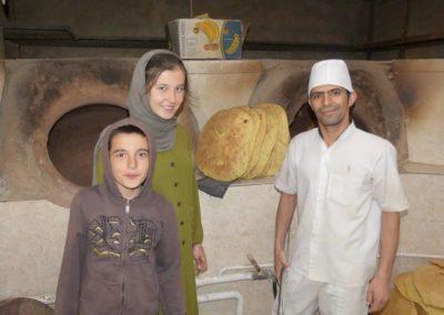 135. Yazd - Les Mollalpagas en cavale (243)