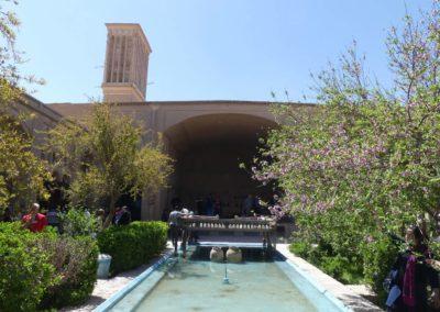 135. Yazd - Les Mollalpagas en cavale (244)