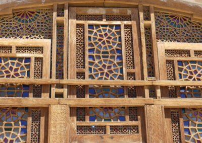 135. Yazd - Les Mollalpagas en cavale (246)