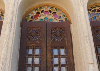 135. Yazd - Les Mollalpagas en cavale (247)