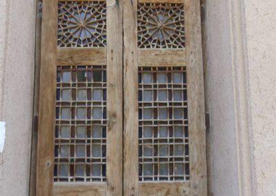 135. Yazd - Les Mollalpagas en cavale (262)