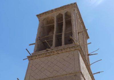 135. Yazd - Les Mollalpagas en cavale (263)