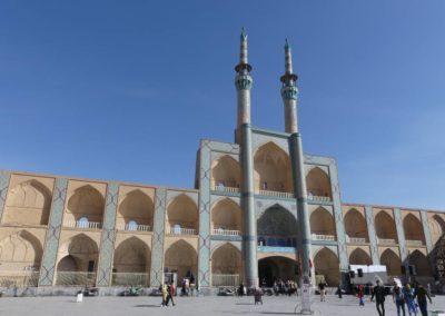 135. Yazd - Les Mollalpagas en cavale (266)