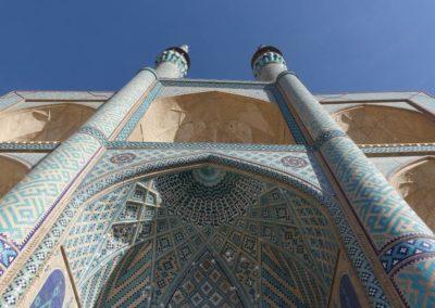 135. Yazd - Les Mollalpagas en cavale (268)