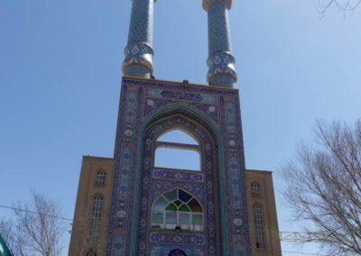 135. Yazd - Les Mollalpagas en cavale (29)