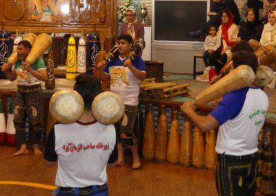 135. Yazd - Les Mollalpagas en cavale (297)