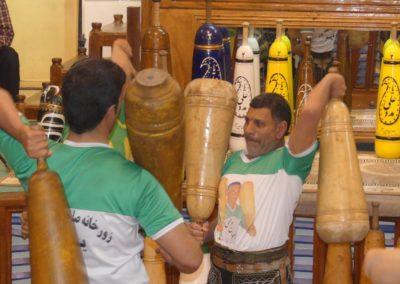 135. Yazd - Les Mollalpagas en cavale (298)