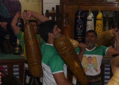 135. Yazd - Les Mollalpagas en cavale (308)