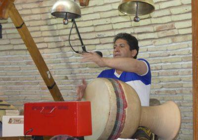 135. Yazd - Les Mollalpagas en cavale (325)