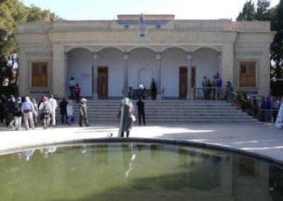 135. Yazd - Les Mollalpagas en cavale (349)
