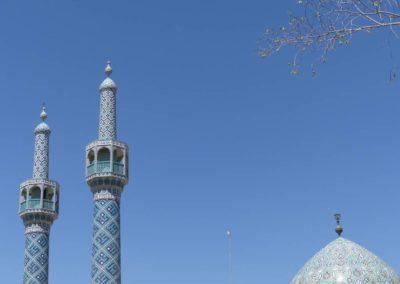 135. Yazd - Les Mollalpagas en cavale (35)