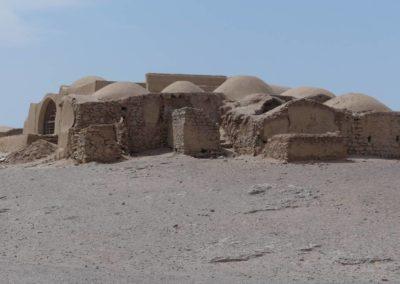135. Yazd - Les Mollalpagas en cavale (361)