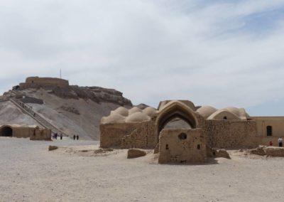135. Yazd - Les Mollalpagas en cavale (368)