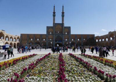 135. Yazd - Les Mollalpagas en cavale (37)