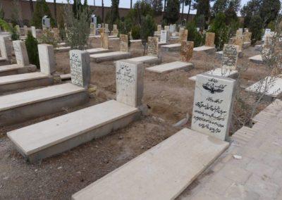135. Yazd - Les Mollalpagas en cavale (405)