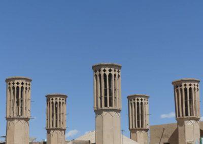 135. Yazd - Les Mollalpagas en cavale (43)