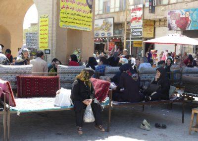 135. Yazd - Les Mollalpagas en cavale (44)