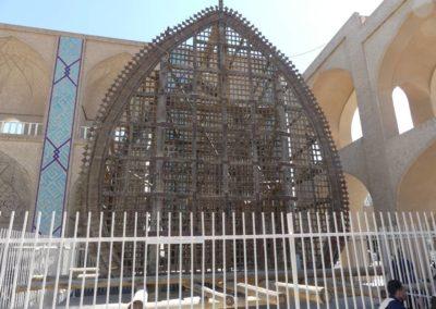 135. Yazd - Les Mollalpagas en cavale (47)