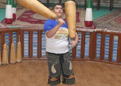 135. Yazd - Les Mollalpagas en cavale (57)