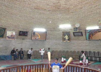 135. Yazd - Les Mollalpagas en cavale (59)