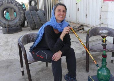 135. Yazd - Les Mollalpagas en cavale (6)
