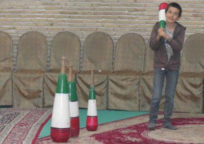 135. Yazd - Les Mollalpagas en cavale (62)