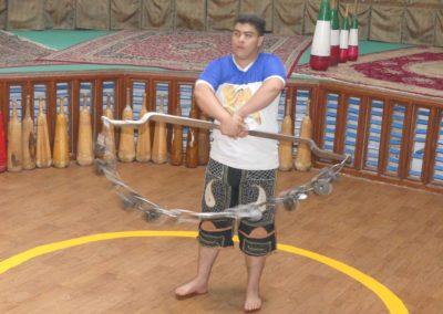 135. Yazd - Les Mollalpagas en cavale (65)